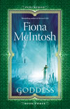 Fiona McIntosh - Goddess